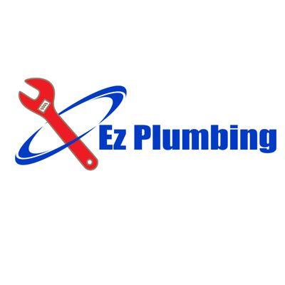 Plumbing & Drain Cleaning Garden Grove, CA Thumbtack