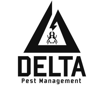 Delta Pest Management Lake Elsinore, CA Thumbtack