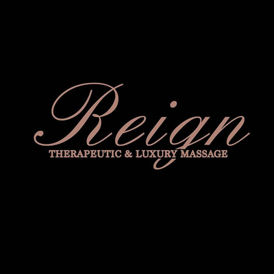 Reign Therapeutic & Luxury Massage Cincinnati, OH Thumbtack