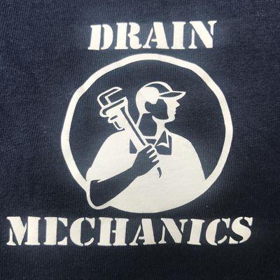 Drain Mechanics LLC Philadelphia, PA Thumbtack