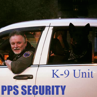 PPS Security Guard Patrol Services.  State Lic 188 Olympia, WA Thumbtack