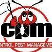Control Pest Management, LLC Sanford, FL Thumbtack