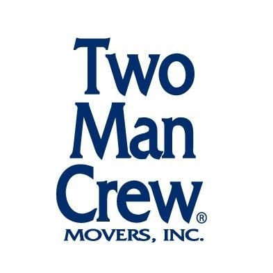 Two Man Crew Franklin, OH Thumbtack