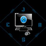 Jones Computer Repair Services Aurora, IL Thumbtack