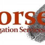 Morse Investigation Services, LLC Richmond, VA Thumbtack
