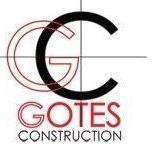 Gotes Construction, Inc. Oxon Hill, MD Thumbtack