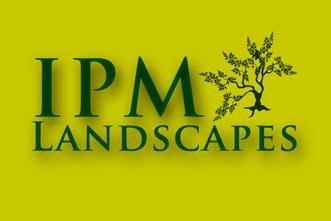 IPM Landscapes Haddam, CT Thumbtack