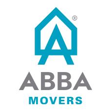 Abba Movers Baton Rouge, LA Thumbtack