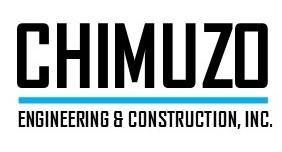 Chimuzo Engineering and Construction, Inc. Houston, TX Thumbtack