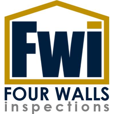 Four Walls Inspections, LLC Atlanta, GA Thumbtack