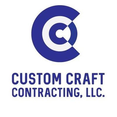 Customcraftwnc
