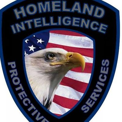Homeland Intelligence and Protective Services Orlando, FL Thumbtack