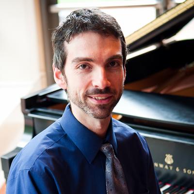 Piano Sensei Cincinnati, OH Thumbtack