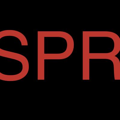SPR Plumbing LLC Melbourne, FL Thumbtack