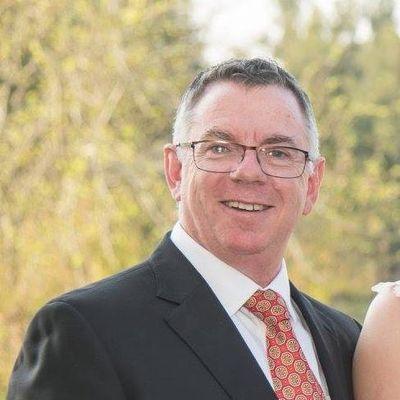 Michael Rye - Wedding Consultant Kensington, MD Thumbtack