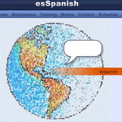 esSpanish Irving, TX Thumbtack
