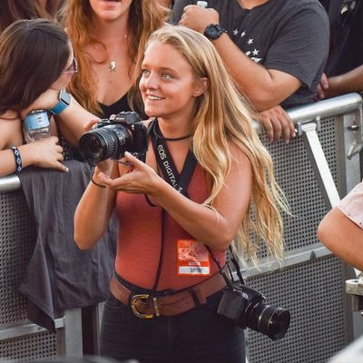 madeline garrett photography Encinitas, CA Thumbtack