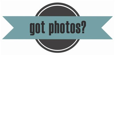 Photo Scanning Service Sugar Land, TX Thumbtack