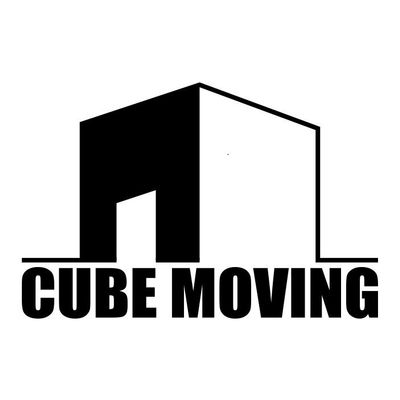 Cube Moving and Storage Inc San Diego, CA Thumbtack
