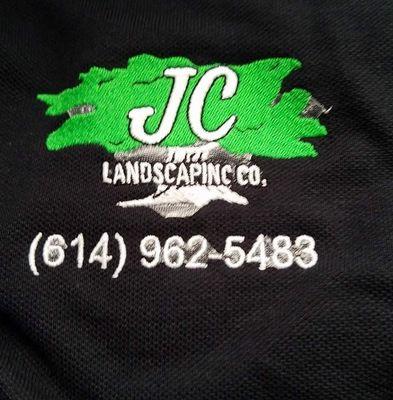 JC Landscaping Columbus, OH Thumbtack