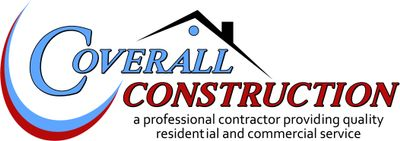 Coverall Construction Downey, CA Thumbtack