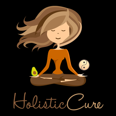 Holistic-cure