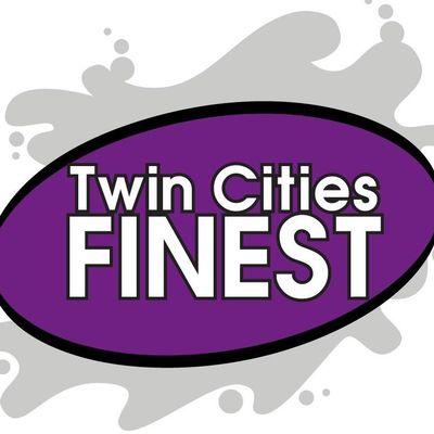 Twin Cities Finest, LLC Minneapolis, MN Thumbtack