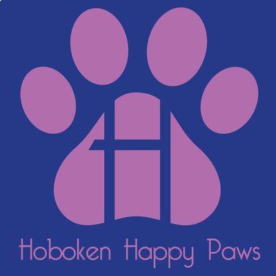 Hoboken Happy Paws Hoboken, NJ Thumbtack