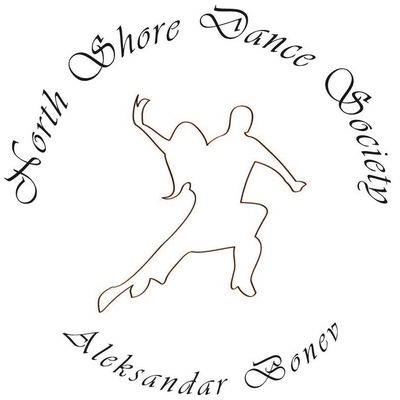 North Shore Ballroom Dance Society - Glencoe Glencoe, IL Thumbtack