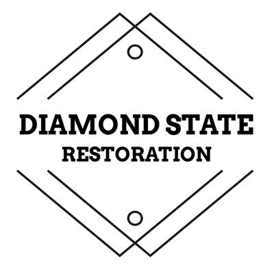 Diamond State Restoration Conway, AR Thumbtack
