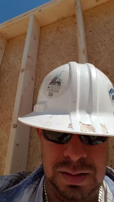 ACK construction Inc Germantown, MD Thumbtack