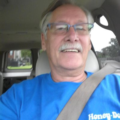 Honey-Do's Handyman Service Bixby, OK Thumbtack