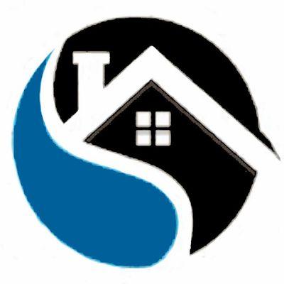 7 Sees Remodeling, LLC Cherry Hill, NJ Thumbtack