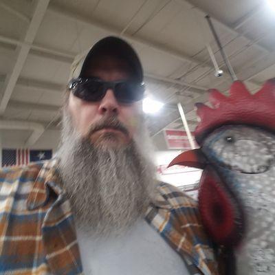 Herb Kuter Garland, TX Thumbtack