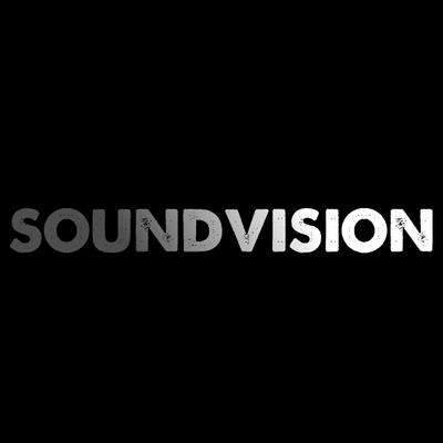 Soundvisionstu