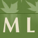 M & L Landscaping Rockville, MD Thumbtack