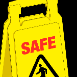 Safe Floor Solutions, LLC Glenolden, PA Thumbtack