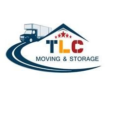 TLC Moving & Storage Charlestown, MA Thumbtack