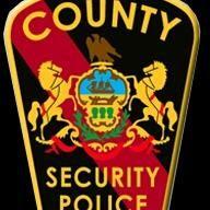 County Security Police, LLC Tamaqua, PA Thumbtack