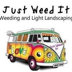Just Weed It Ann Arbor, MI Thumbtack