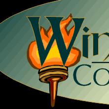 Winterhaven Construction LLC Kennewick, WA Thumbtack