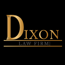 The Dixon Law Firm, PLLC Boynton Beach, FL Thumbtack