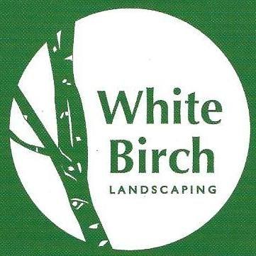 White Birch Landscaping Inc. Danbury, CT Thumbtack
