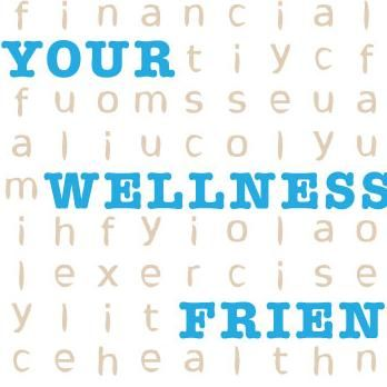 Your Wellness Friend Portland, OR Thumbtack