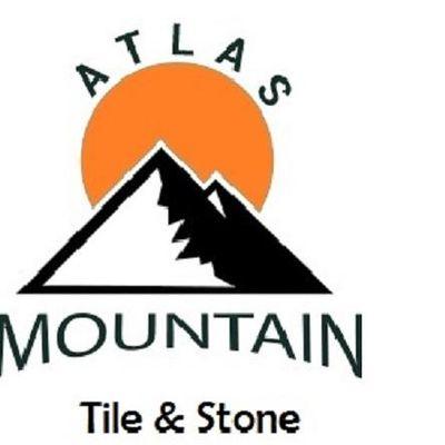 Atlas Mountain Tile and Stone Beaverton, OR Thumbtack
