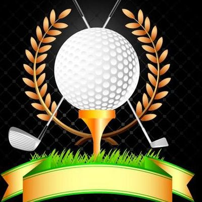 Green to Tee Golf Teacher & Coach Moreno Valley, CA Thumbtack