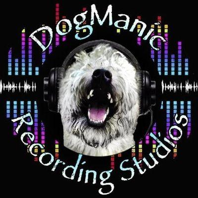DogManic Recording Studios Corp Pompano Beach, FL Thumbtack
