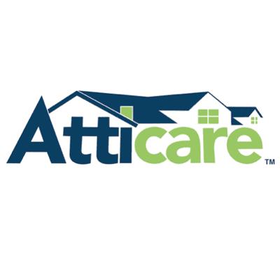 Atticare Corp San Leandro, CA Thumbtack