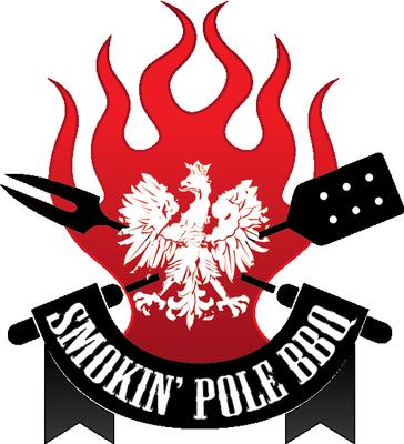 Smokin' Pole BBQ Catering, LLC Redford, MI Thumbtack