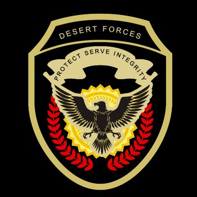 DesertforcesLLC Orlando, FL Thumbtack